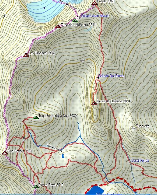 MAPA 3.jpg